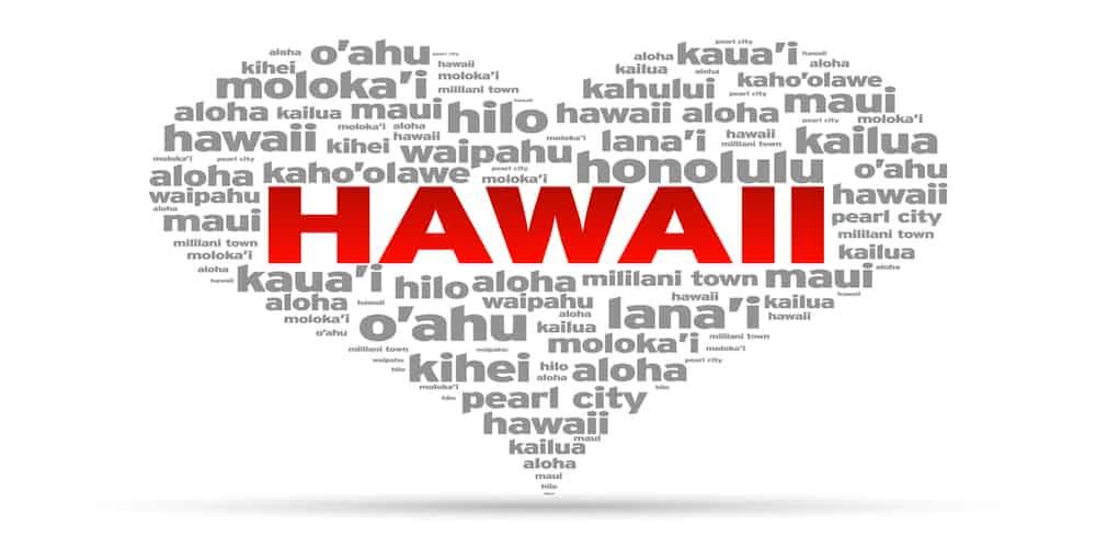 hawaii airports